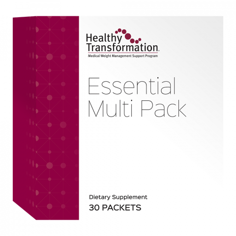 HT Essential Multi Pack